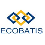ECOBATIS
