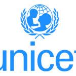 Couleur-logo-UNICEF