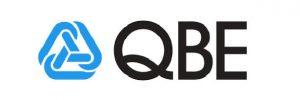 QBE-europe 2
